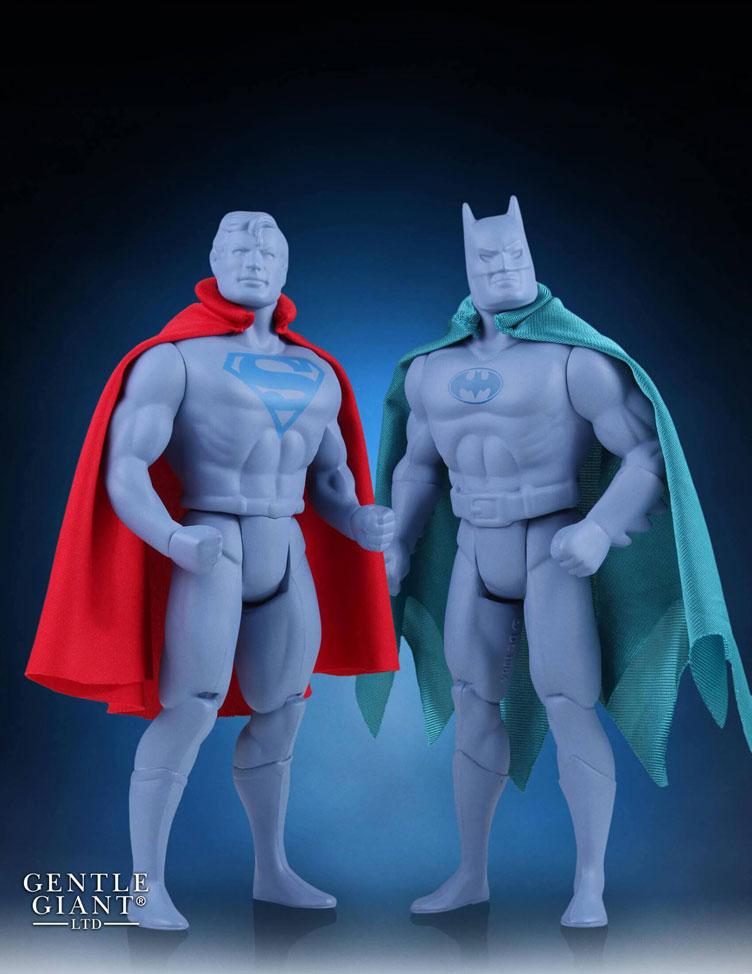gentle-giant-superman-batman-prototype-jumbo-figure-sdcc-2016-exclusive-1