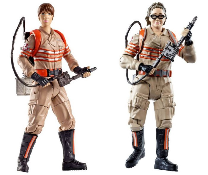 ghostbusters-2016-action-figure-1