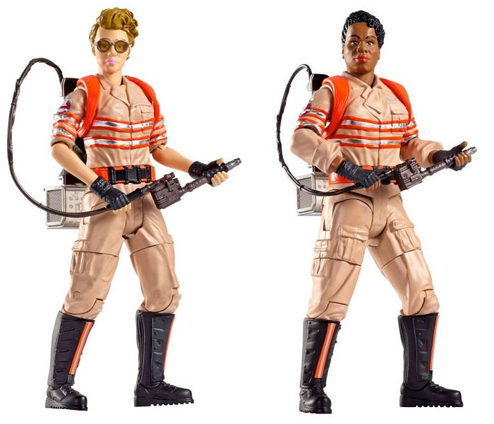 ghostbusters-2016-action-figures-2
