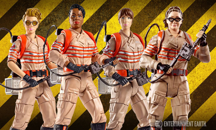 ghostbusters-2016-action-figures