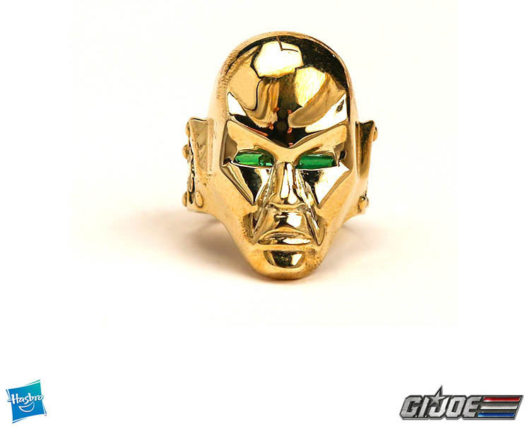 gi-joe-destro-gold-ring-1