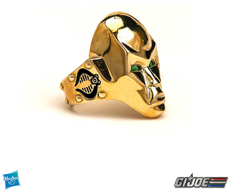 gi-joe-destro-gold-ring-2