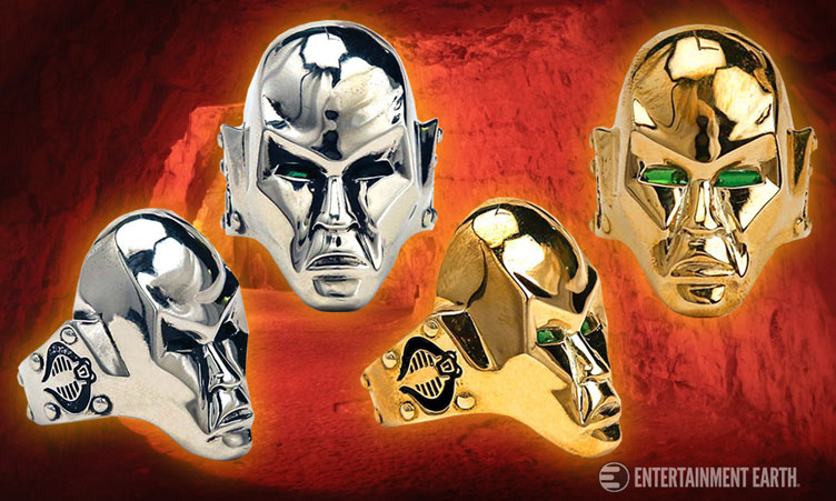 gi-joe-destro-rings
