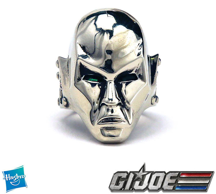 gi-joe-destro-silver-ring-1