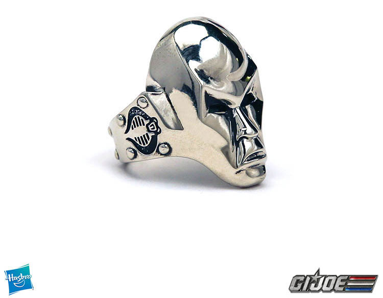 gi-joe-destro-silver-ring-2