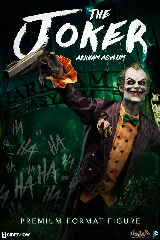 joker-arkham-asylum-premium-format-figure-sideshow-collectibles-3
