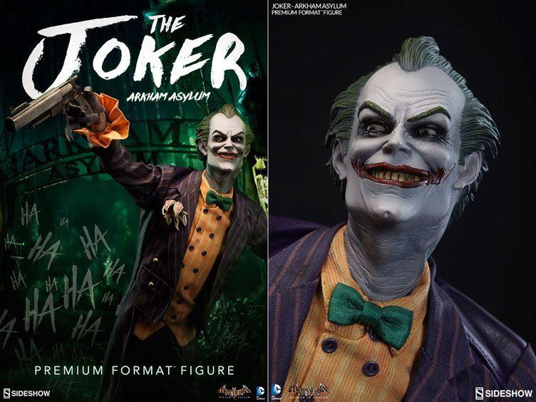 joker-arkham-asylum-premium-format-figure-sideshow-collectibles