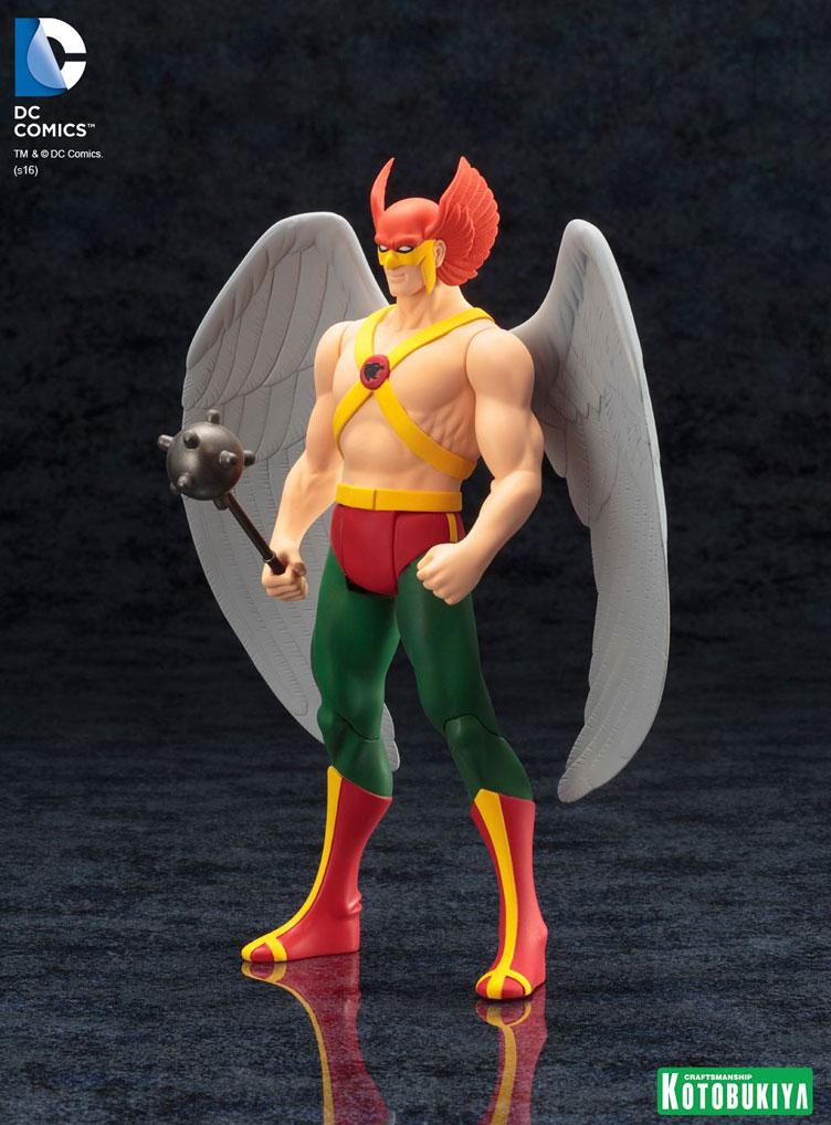 kotobukiya-dc-super-powers-hawkman-artfx-statue-2