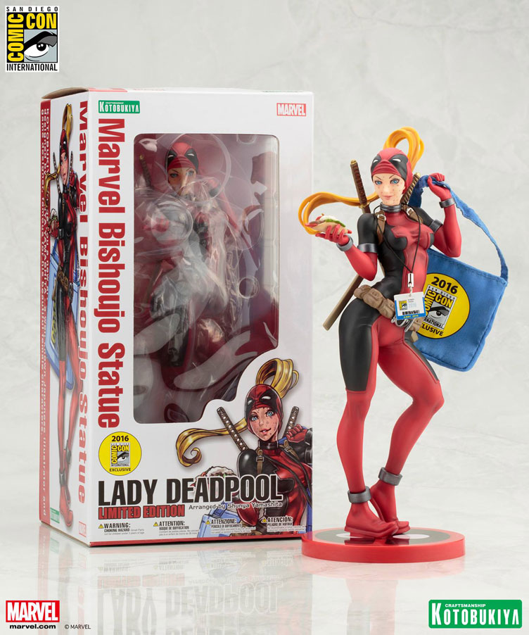 kotobukiya-lady-deadpool-artfx-statue-sdcc-2016-exclusive-1