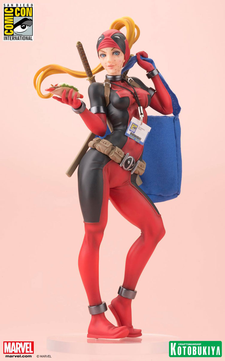 kotobukiya-lady-deadpool-artfx-statue-sdcc-2016-exclusive-2