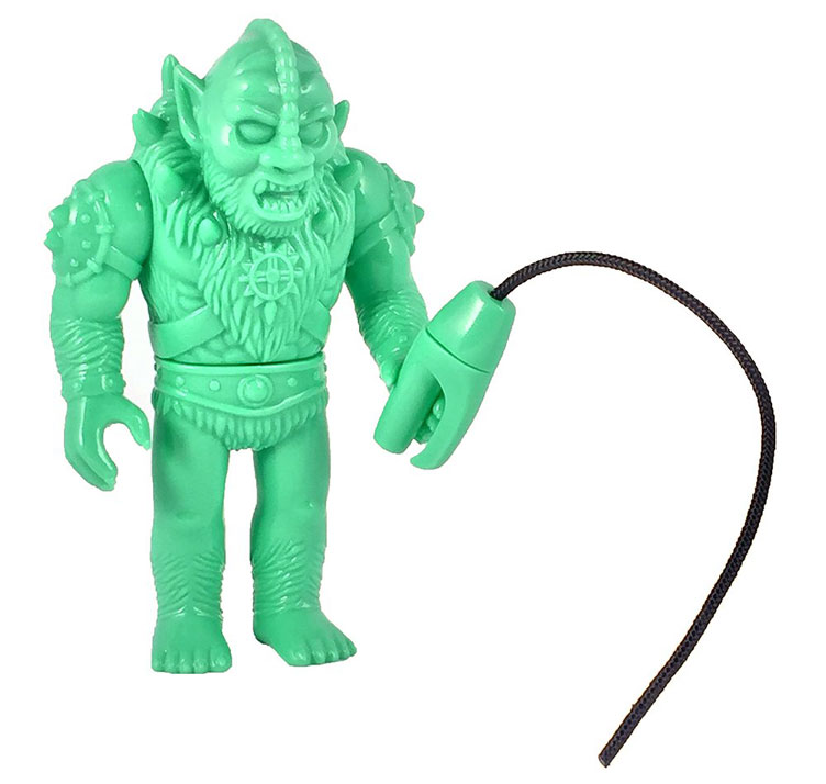 masters-of-the-universe-beastman-super7-powercon-figure