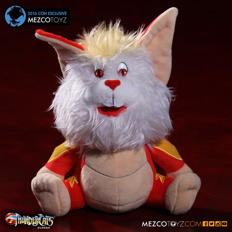 mezco-toyz-2016-con-exclusive-snarf-plush