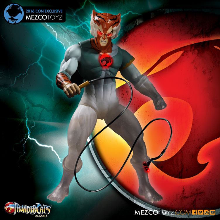 mezco-toyz-2016-con-exclusive-thundercats-tygra-action-figure