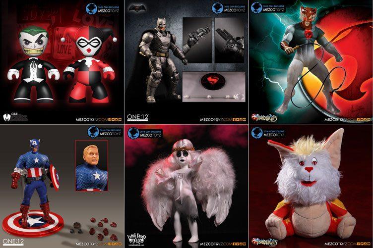 mezco-toyz-2016-con-exclusive-toys