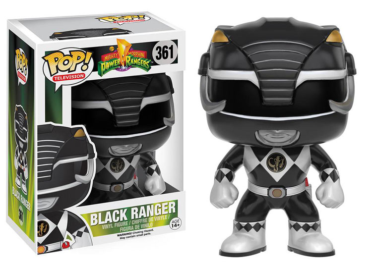 pop-vinyl-black-power-ranger-figure