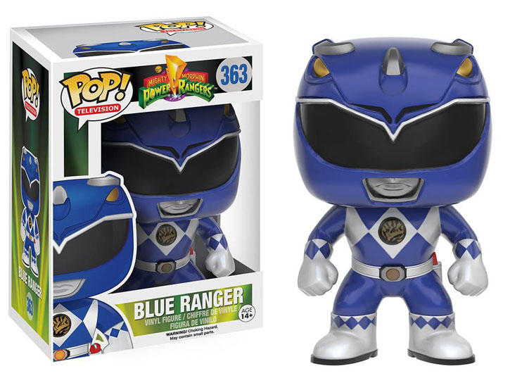 pop-vinyl-blue-power-ranger-figure