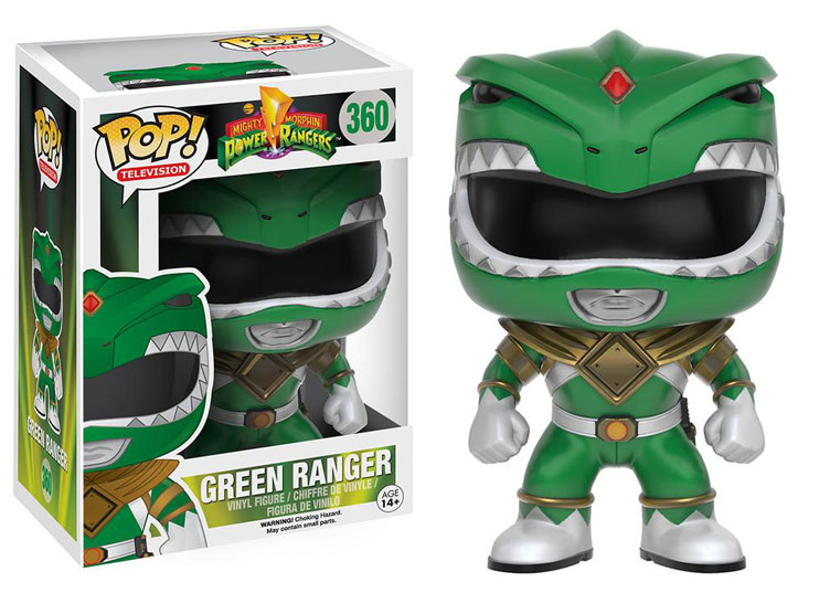 pop-vinyl-green-power-ranger-figure