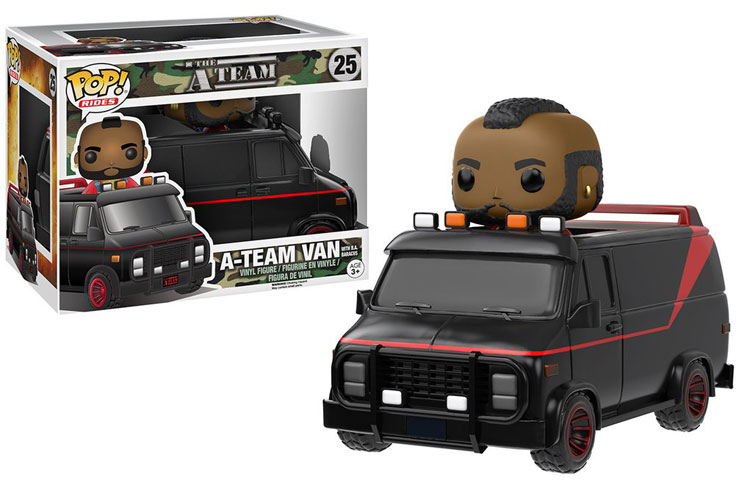 pop-vinyl-rides-A-team-van-with-BA-baracus