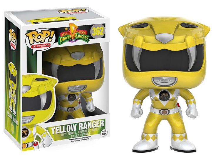 pop-vinyl-yellow-power-ranger-figure