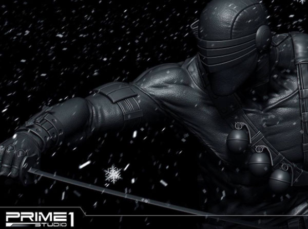 prime-1-studios-snake-eyes-statue