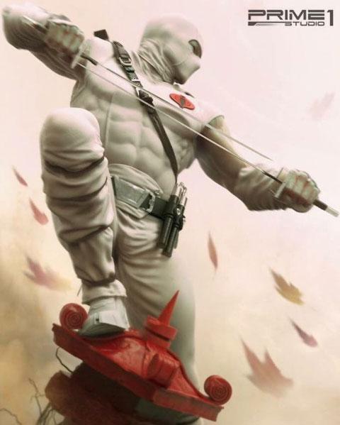 prime-1-studios-storm-shadow-statue