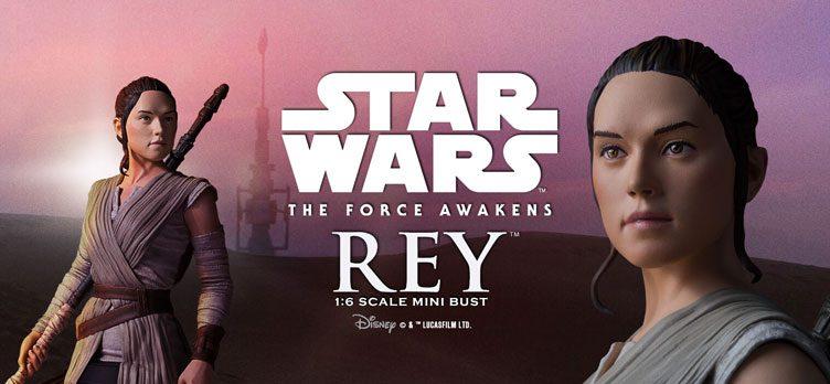 rey-star-wars-force-awakens-bust-gentle-giant
