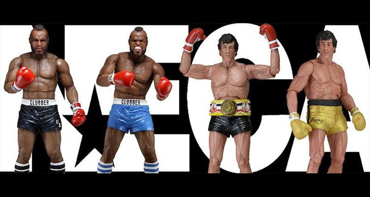rocky-action-figures-by-neca