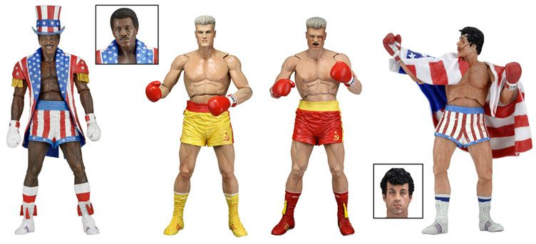 rocky-action-figures-neca-series-2