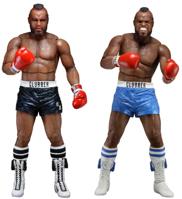 rocky-clubber-lang-mr-t-action-figures