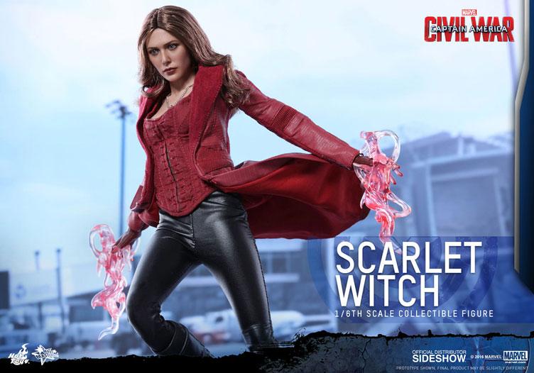 scarlett-witch-captain-america-civil-war-figure-hot-toys-1