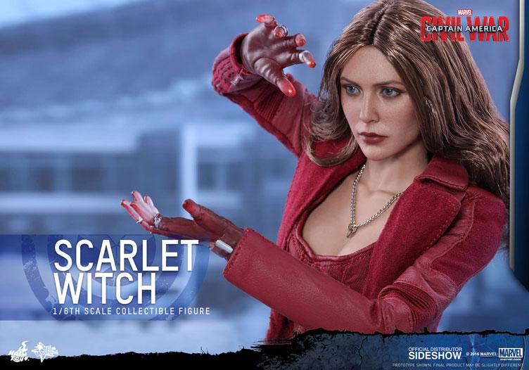scarlett-witch-captain-america-civil-war-figure-hot-toys-2