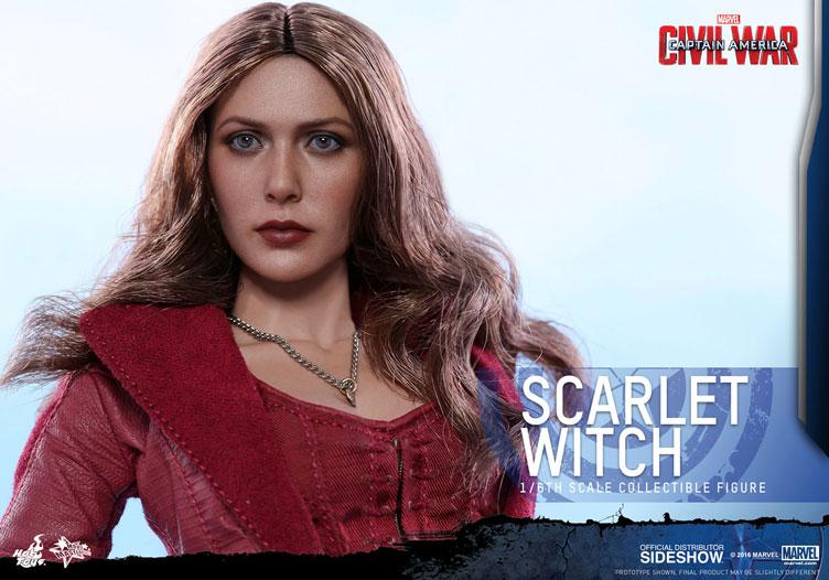 scarlett-witch-captain-america-civil-war-figure-hot-toys-3