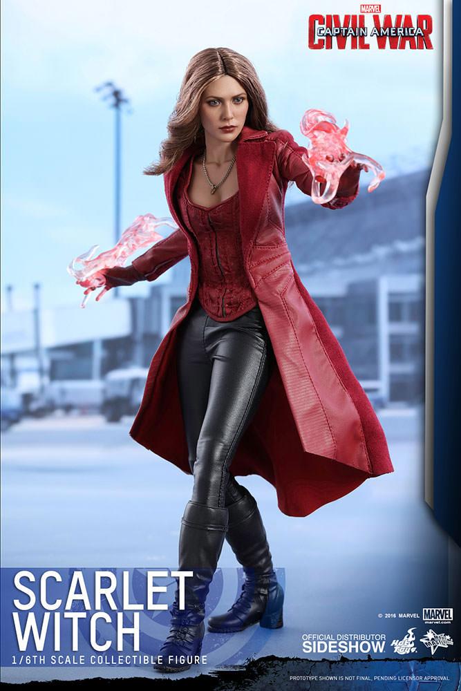 scarlett-witch-captain-america-civil-war-figure-hot-toys-4