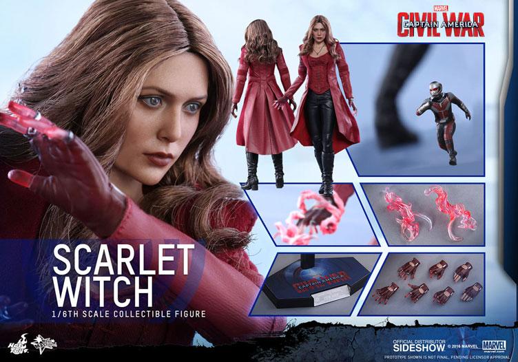 scarlett-witch-captain-america-civil-war-figure-hot-toys-6