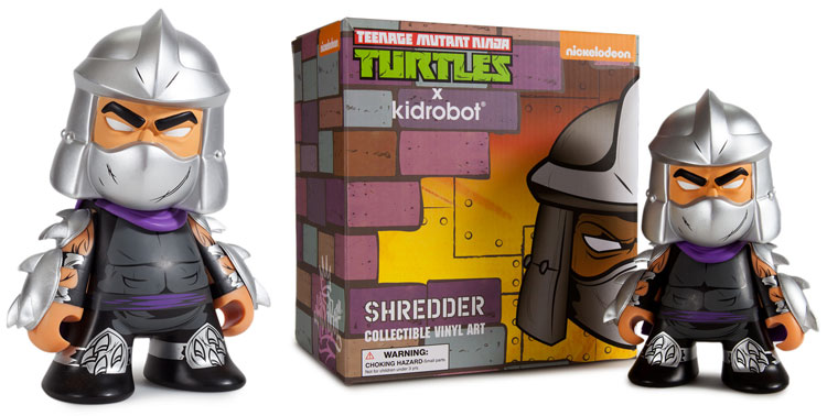 shredder-tmnt-vinyl-figure-kidrobot