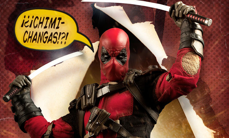 sideshow-deadpool-sixth-scale-figure