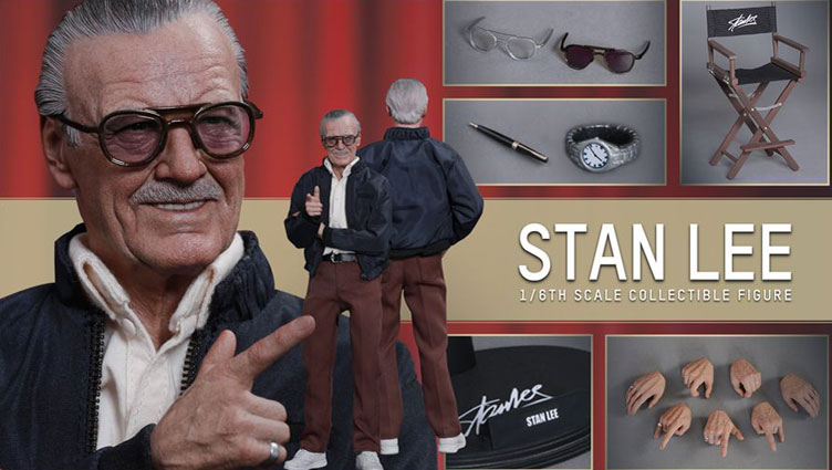 stan-lee-sixth-scale-figure-hot-toys-2