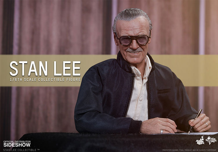 stan-lee-sixth-scale-figure-hot-toys-9