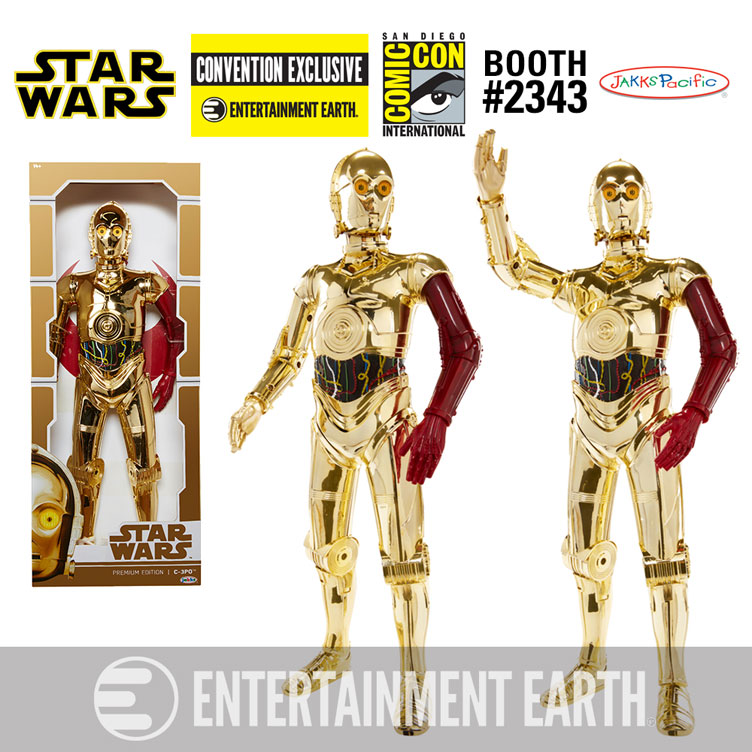 star-wars-c3po-red-arm-action-figure