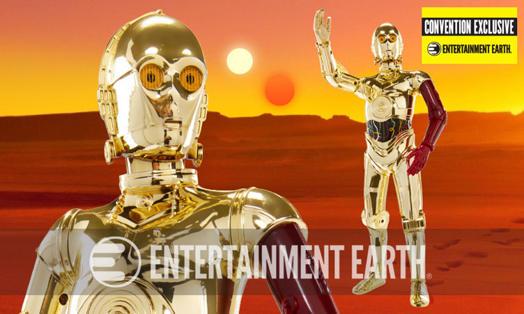 star-wars-c3po-sdcc-2016-red-arm-figure