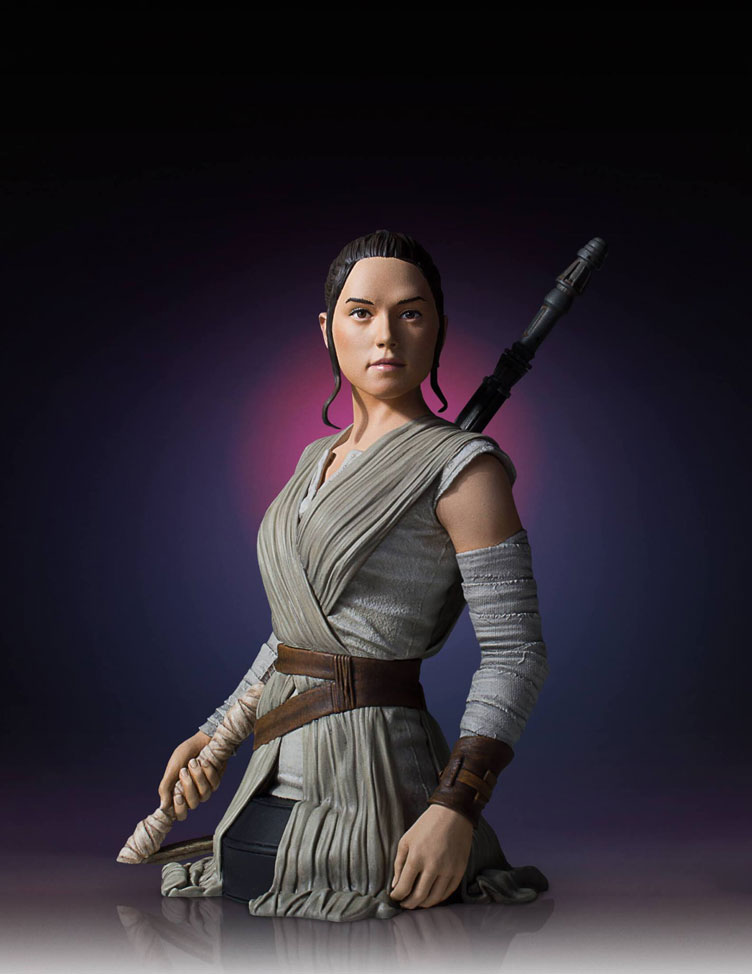star-wars-the-force-awakens-rey-bust-statue-gentle-giant-1