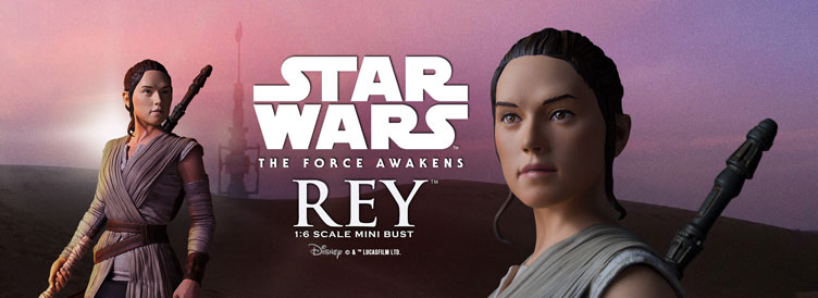 star-wars-the-force-awakens-rey-bust-statue-gentle-giant
