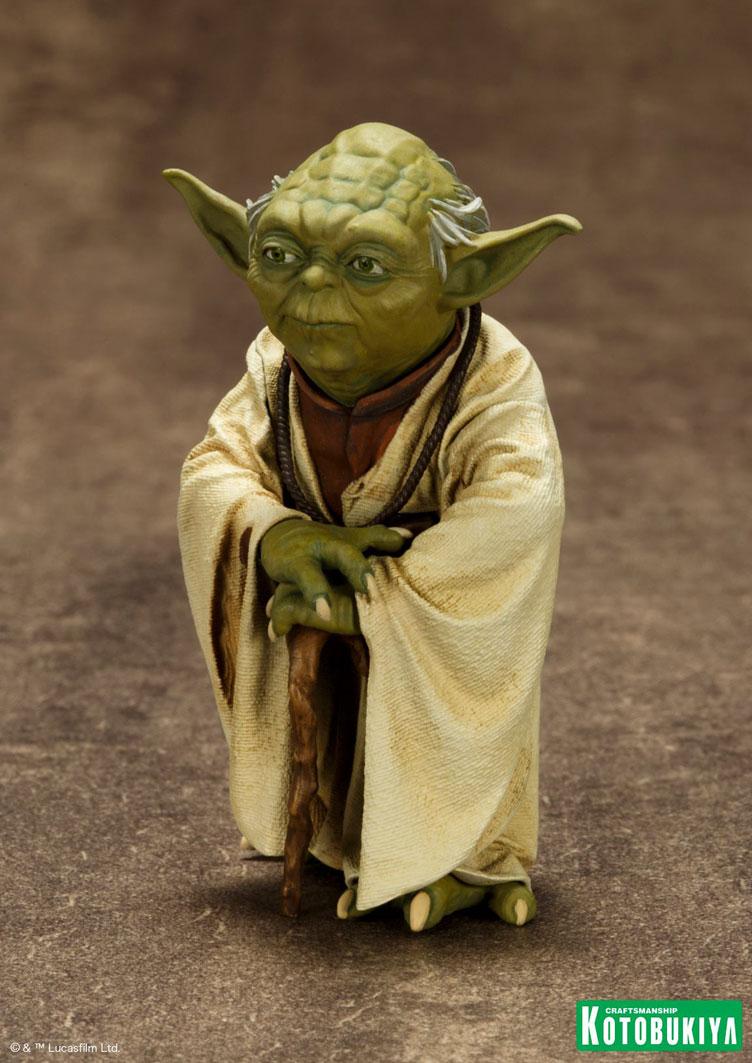 star-wars-yoda-r2-d2-dagobah-statue-pack-kotobukiya-2