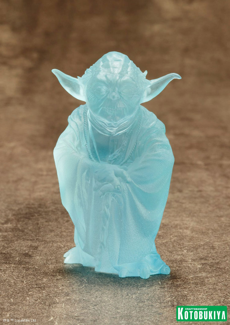 star-wars-yoda-r2-d2-dagobah-statue-pack-kotobukiya-3