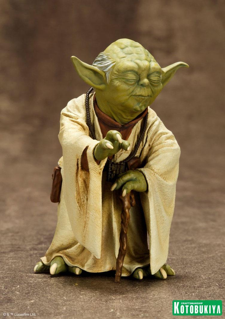 star-wars-yoda-r2-d2-dagobah-statue-pack-kotobukiya-4