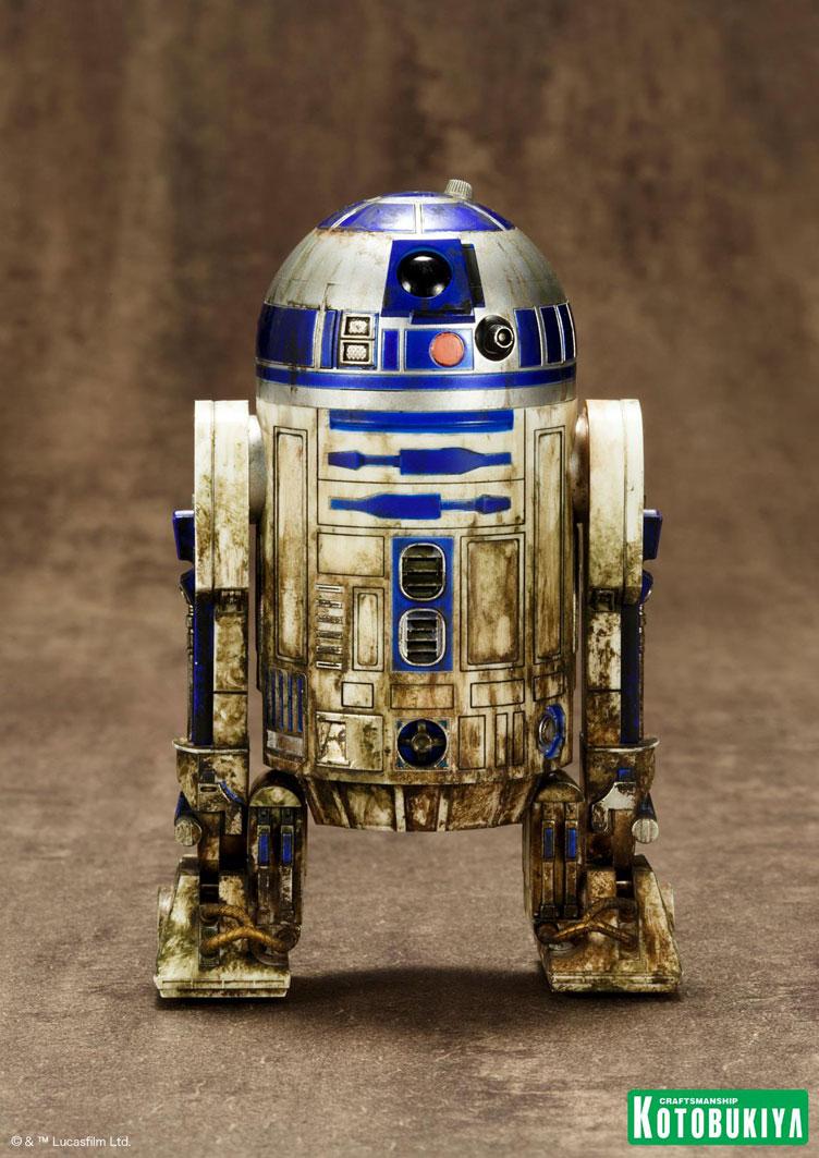 star-wars-yoda-r2-d2-dagobah-statue-pack-kotobukiya-5