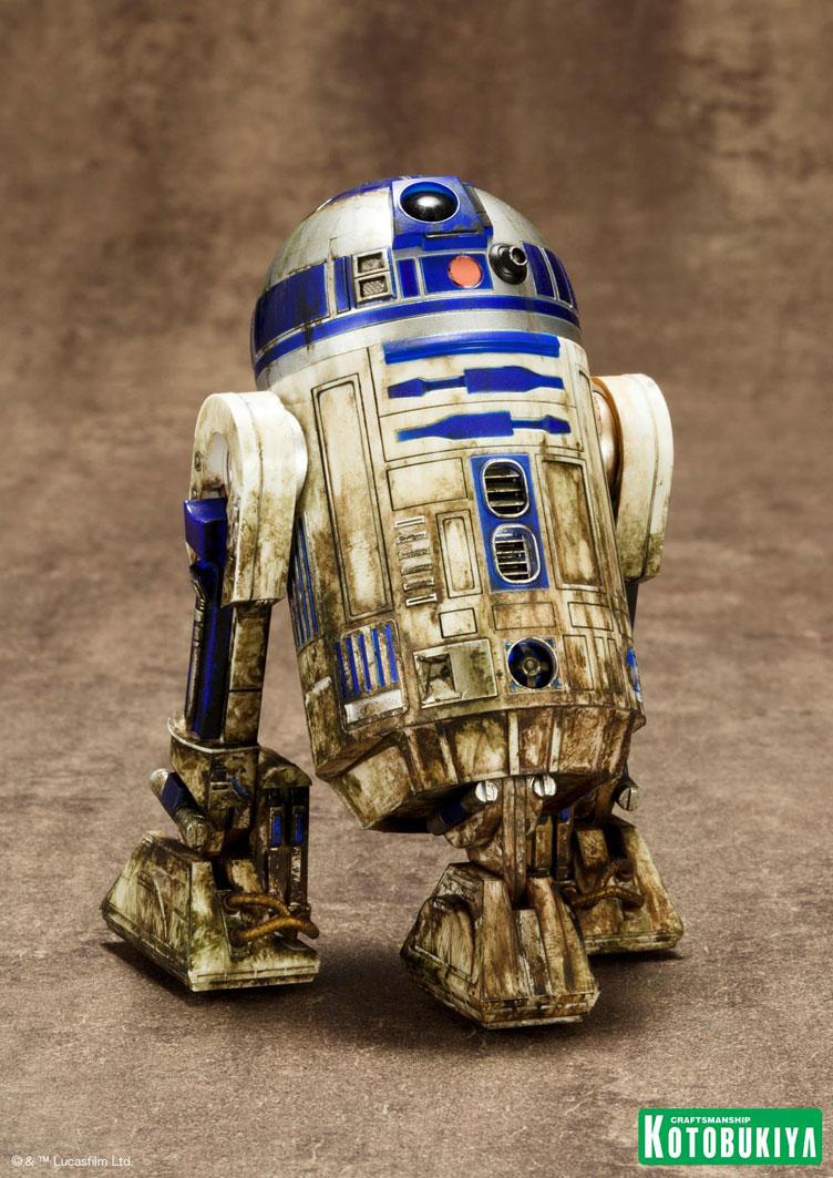 star-wars-yoda-r2-d2-dagobah-statue-pack-kotobukiya-6