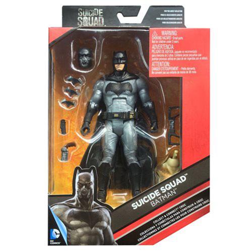 suicide-squad-batman-action-figure-mattel