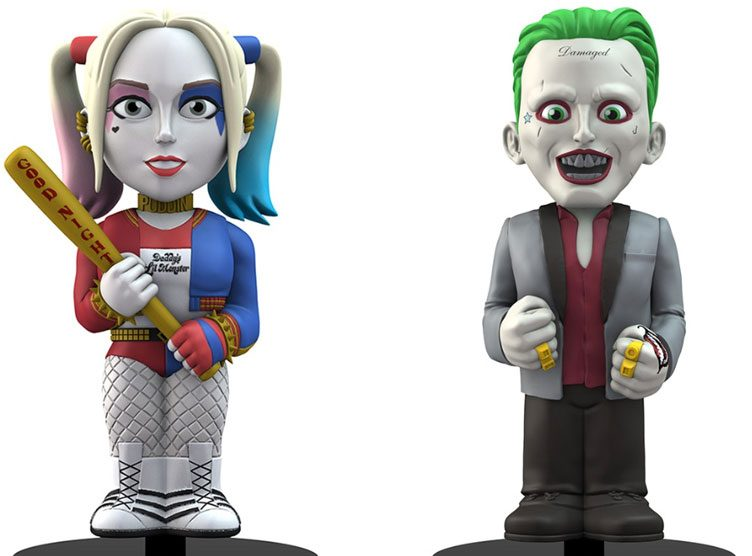 suicide-squad-body-knocker-figures-by-neca