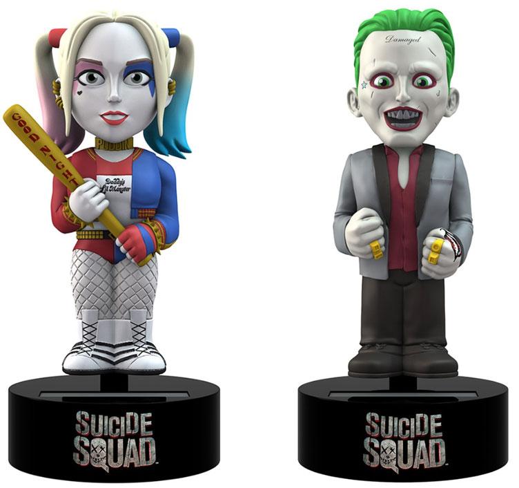 suicide-squad-body-knocker-figures